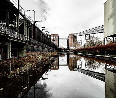 Köln ©Tourismus NRW, Richard Gruber