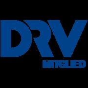 Deutscher Reiseverband (Logo)