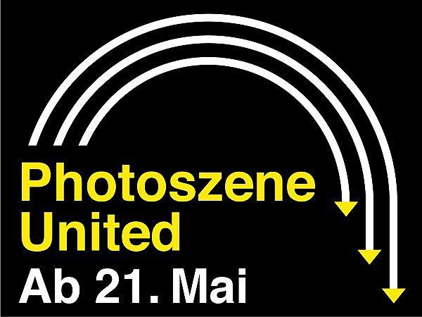 Photoszene Festival ©Internationale Photoszene Köln