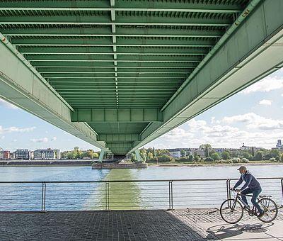 Köln ©Travelvalley