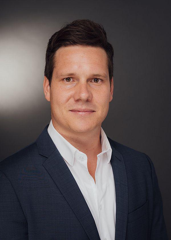 Jan-Philipp Schäfer