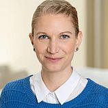 Judith Blümcke