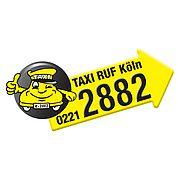 Taxi Ruf Köln eG
